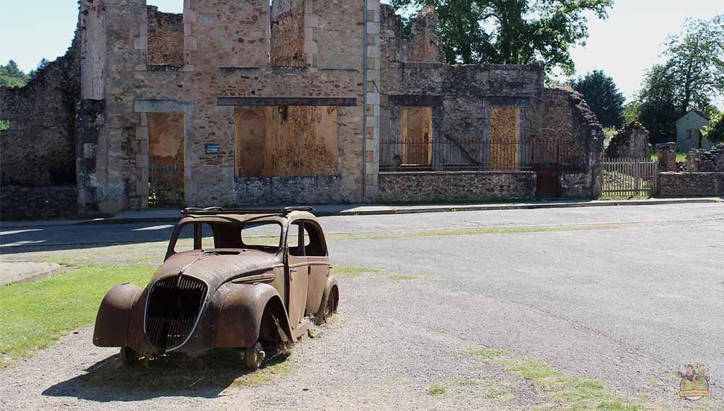 oradour-sur-glane-5
