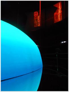 casa-cueva-alhama-granada-gorafe-turismo-dolmen-7