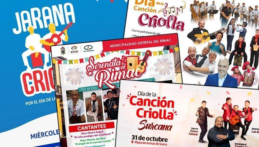musica peruana