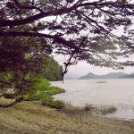 Villa la Angostura lago perdido