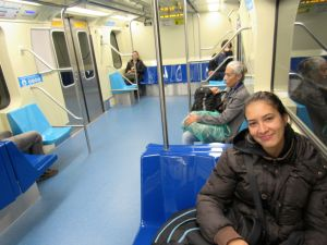 Qué hacer en San Pablo; 12 cosas que nos enamoraron