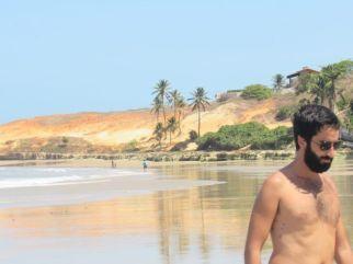 Lagoinha Fortaleza