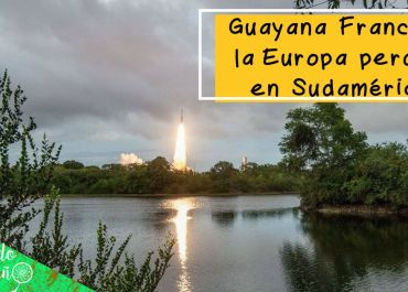 portadaGuayanaFrancesa