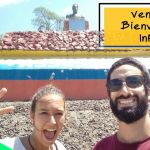 PortadaVenezuela