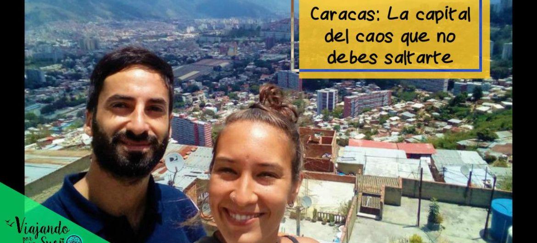 portadaCaracas