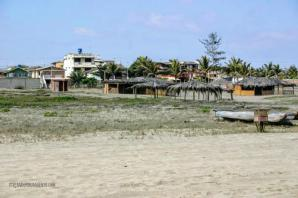 Playas General Villamil