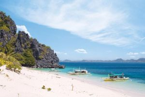 Palawan Filipinas Coron_Black_Island_Paco_Guerrero
