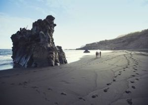 playa-bollullo