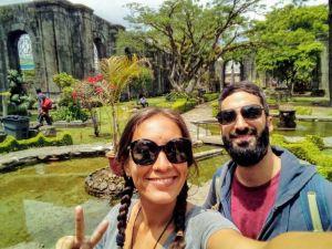 Vx1S en Cartago Costa Rica