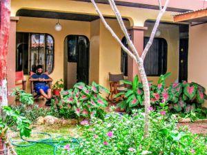 Nanku Juan Vx1s Costa Rica