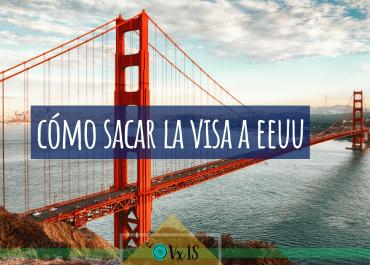 portada Visa EEUU vx1s
