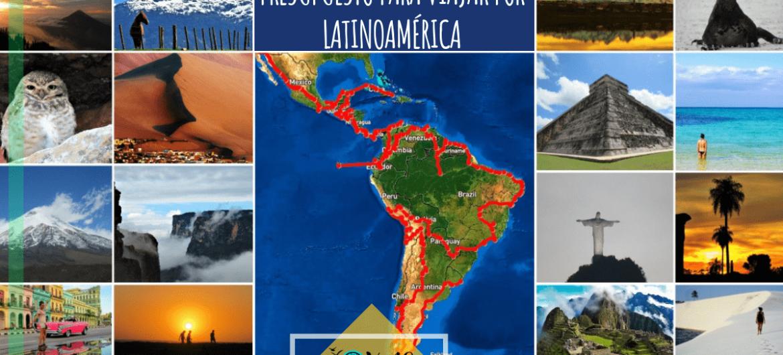 portada Presupuesto Latinoamerica