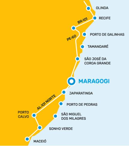 www.salinas.com mapa