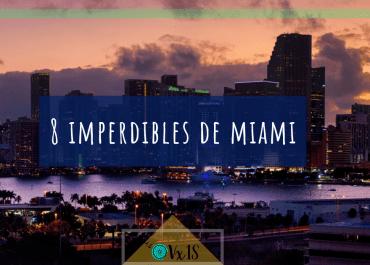 Miami vx1s Portada