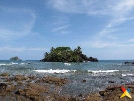 Isla del Concejo del Desafío 2005