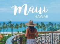 vlog maui hawaii planes para parejas gran wailea hotel