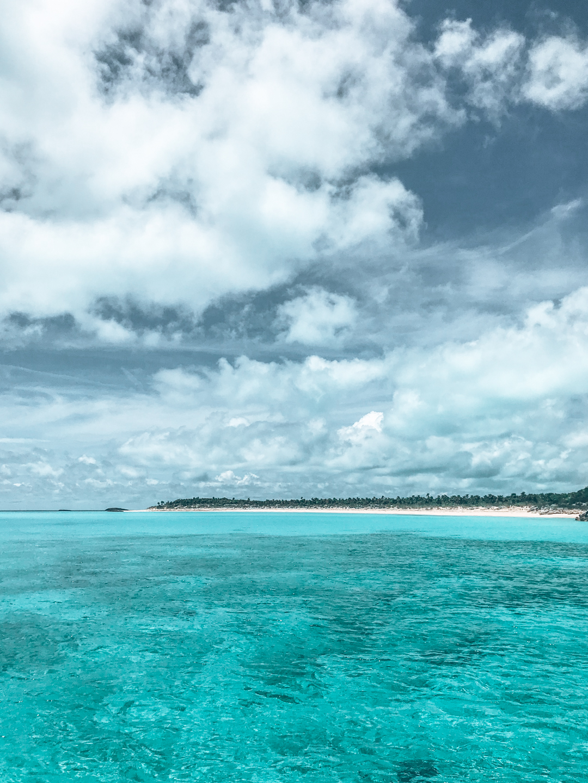 Isla Rose Island Bahamas nassau