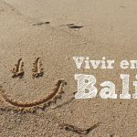 Vivir en Bali