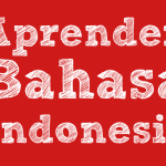 Aprender Bahasa Indonesia en Bali