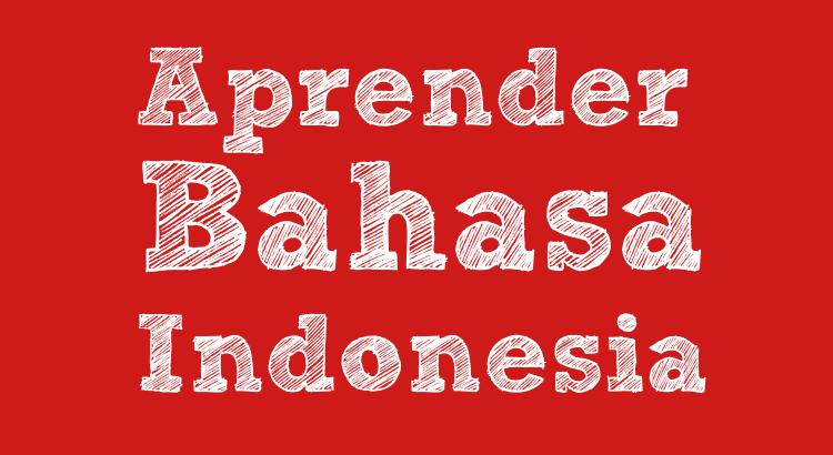 aprender-bahasa-indonesia