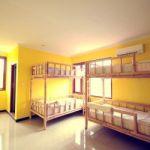 hostel-ubud-balibbu