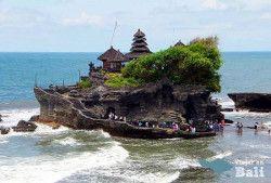 templo-tanah-lot-Bali-1