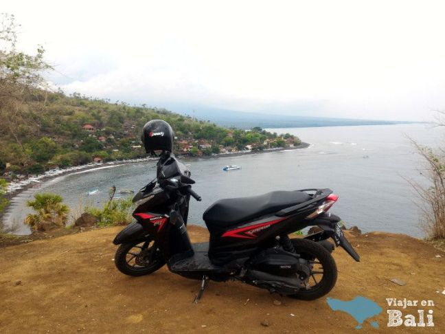 viajar-motocicleta-Amed-Bali