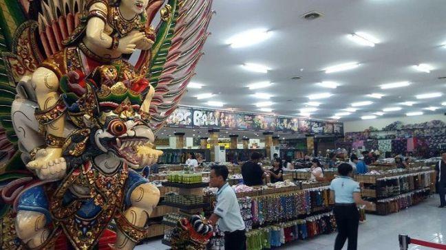 Compras-recuerdos-souvenir-regalos-Bali