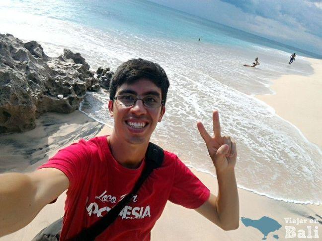 playa-dreamland-Bali-