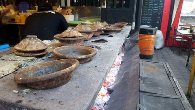 Postre-tradicional-java-Soerabi-Bandung-101-Bali-1