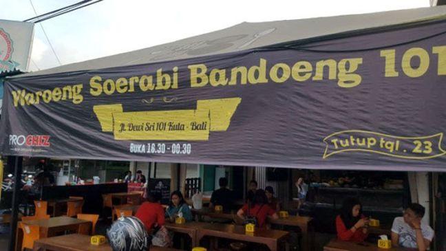 Postre-tradicional-java-Soerabi-Bandung-101-Bali