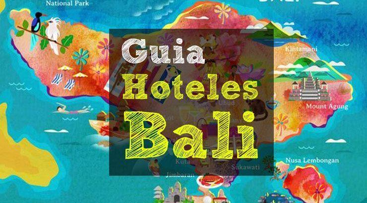 guia-mejores-hoteles-bali