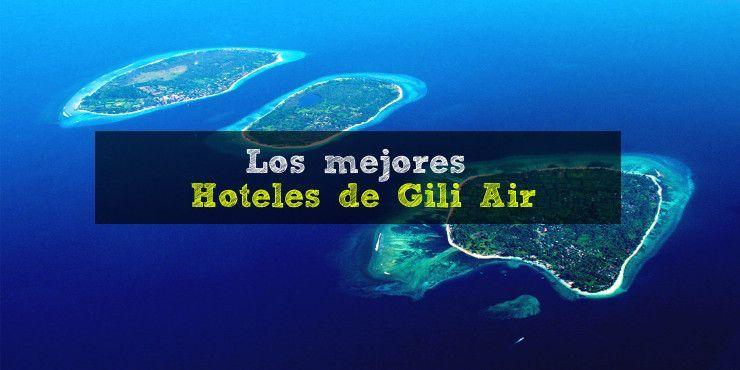 mejores-hoteles-gili-air