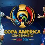 Ver Final Copa America Centenario 2016: Argentina – Chile en Bali (Indonesia)