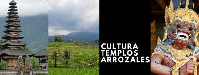 itinerario cultura y espiritualidad