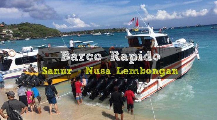 barco-rapido-sanur-Nusa-Lembongan-Bali