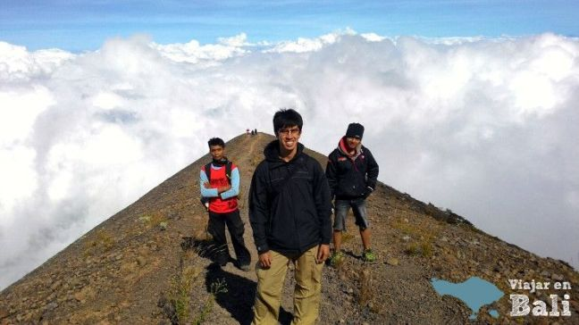 excursion-subir-volcan-agung-bali