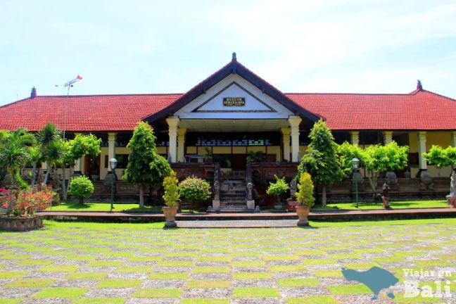 museo-kertha-gosa-klungkung