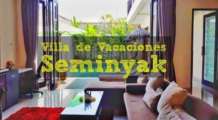villa-vacaciones-seminyak