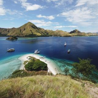 Isla Kelor