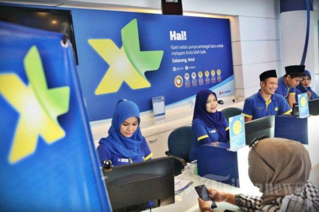 Donde comprar simcard xl en Bali
