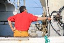 trabajos-barco-pesca-puerto