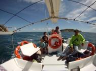 viaje-costa-brava-estartit-barca-nuria