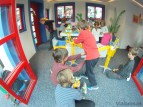Juagando a tope con Playmobil