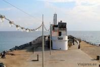 barcelona-playas-restaurante-boo-viajares