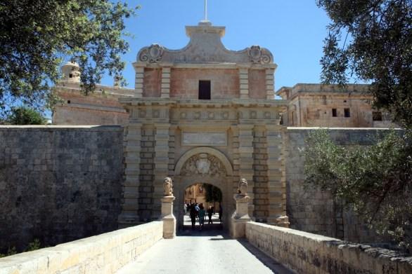 Malta 02