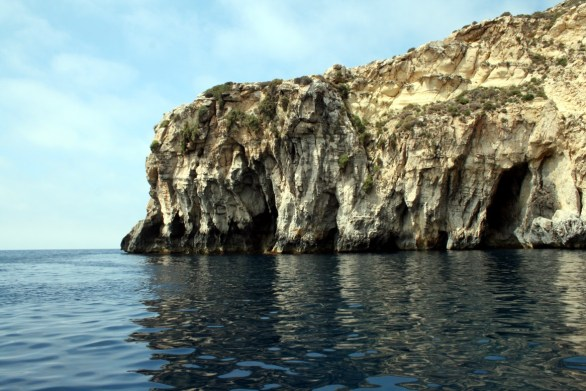 Malta 18