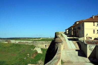 Ciudad Rodrigo 10