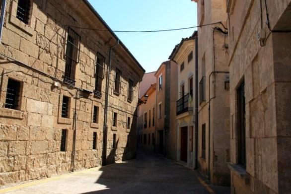 Ciudad Rodrigo 13