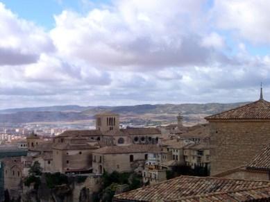 Cuenca 02